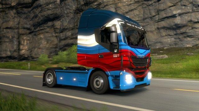 Euro truck simulator 2 - Page 14 Ru_fla10