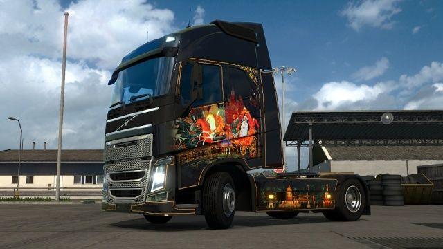 Euro truck simulator 2 - Page 14 Ru_pal10