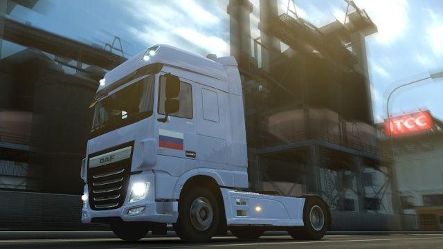 Euro truck simulator 2 - Page 14 Ru_sma10