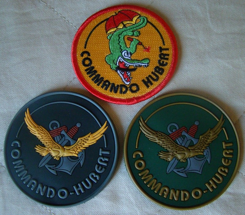 Ma collec. patchs Marine Nationale : sous-marins , cdo etc. - Page 5 Dsc04310
