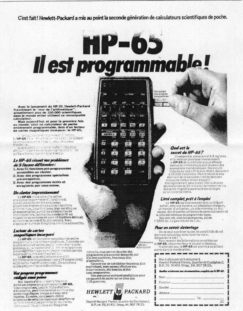 L'image qui Compte - Page 3 Hp65_p10