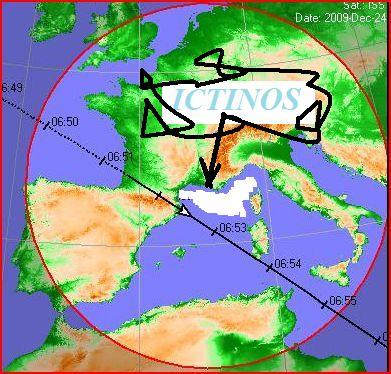 Observation de l'ISS - Page 22 Isspas12