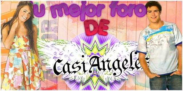 Casiangeles0908