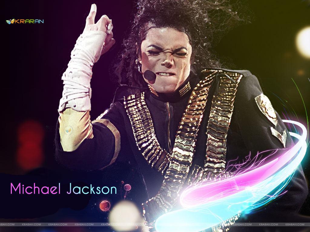 Wallpapers Michael Jackson - Pagina 6 -d-mic10