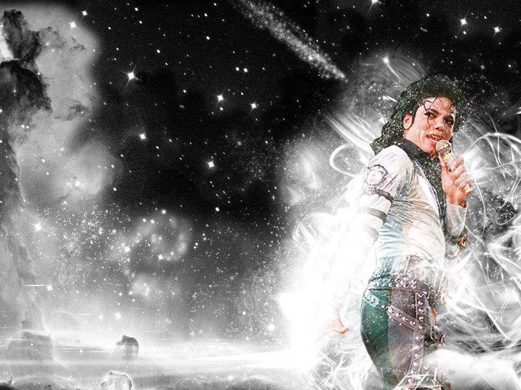 Wallpapers Michael Jackson - Pagina 6 11110