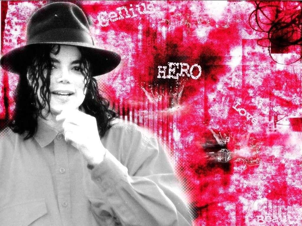 Wallpapers Michael Jackson - Pagina 6 Michae13