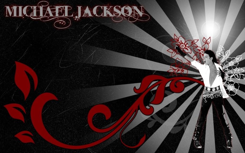 Wallpapers Michael Jackson - Pagina 6 Mj-wal11