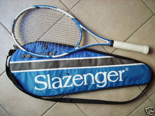 slazenger type one nx Slazen10