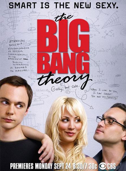 THE BIG BANG THEORY The_bi10