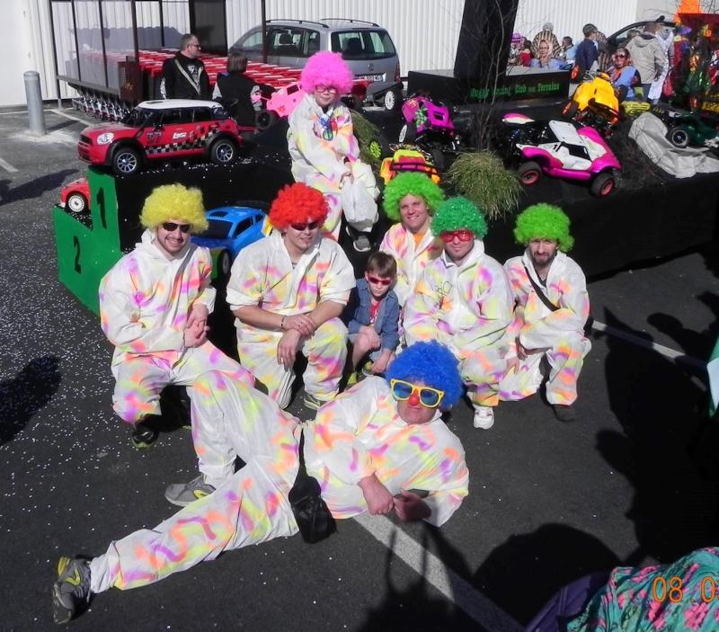 carnaval  de pledran  2015 11039610