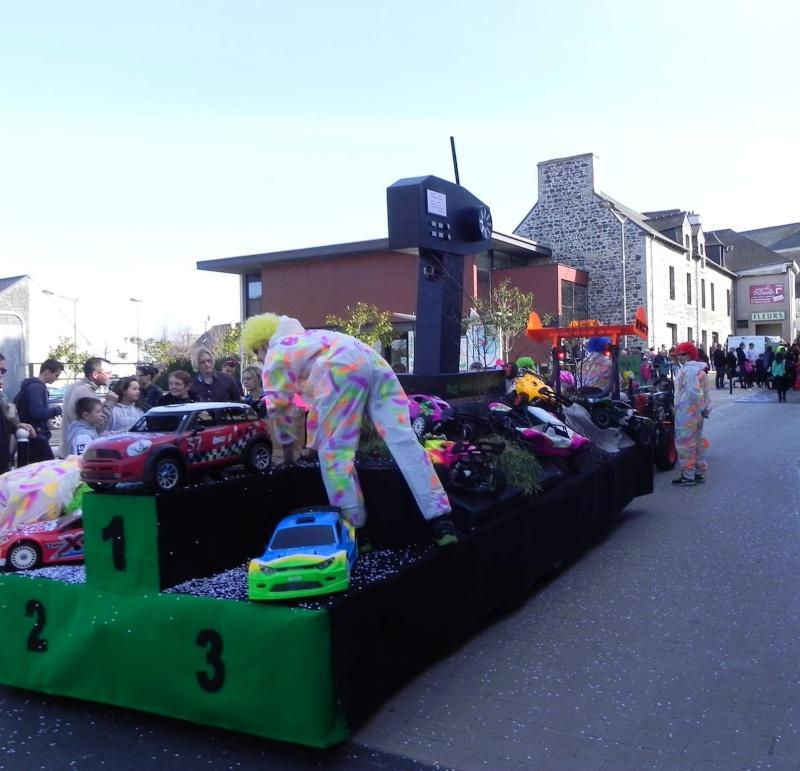 carnaval  de pledran  2015 11068110