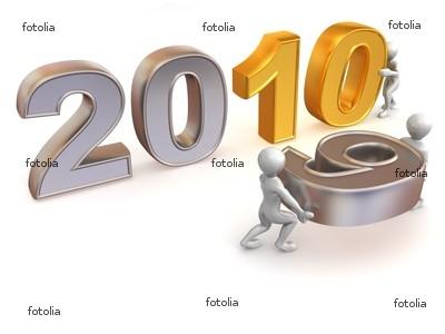 Bonne année 2010 - Page 2 400_f_12