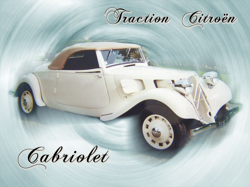 Créations de Beaud57 Cabrio10