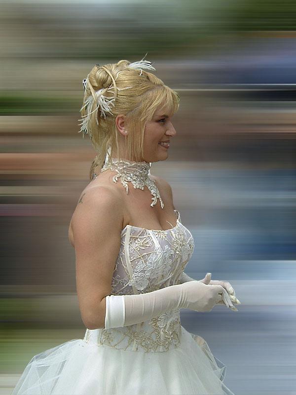 photos de mariage Cathy10