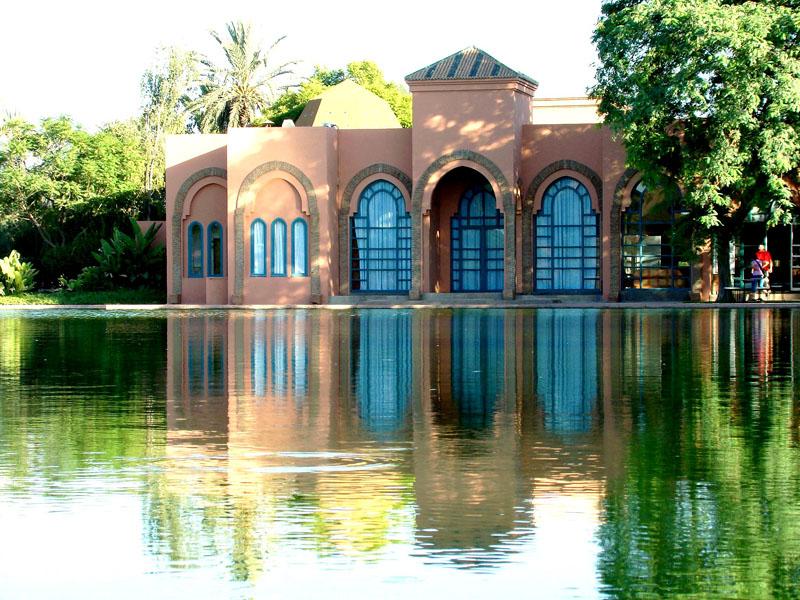 """Concours """"photo"""" du mois de mars 2012. Thème : """"Reflet sur l'eau"""" Dsc00510"""