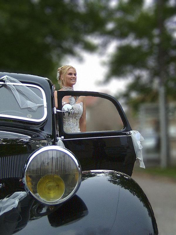 photos de mariage Kathy_10