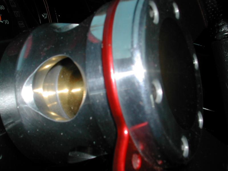 R11 GTX Tuning Photo_16