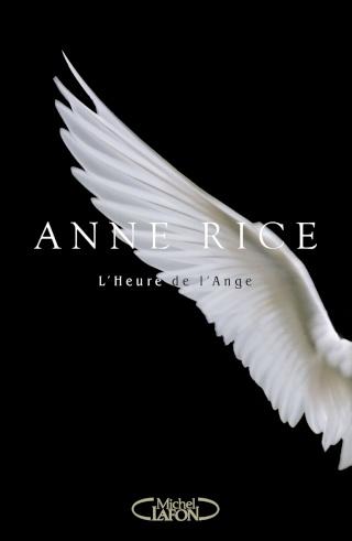 L'heure de l'ange Heure_12