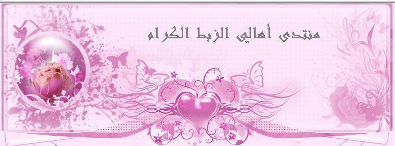 محمد الزبط