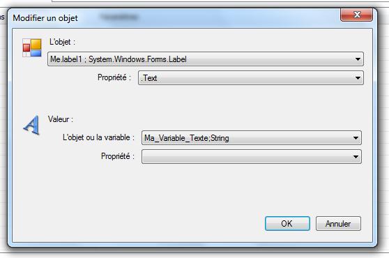 [RESOLU] Attribuer une variable Sans_t11