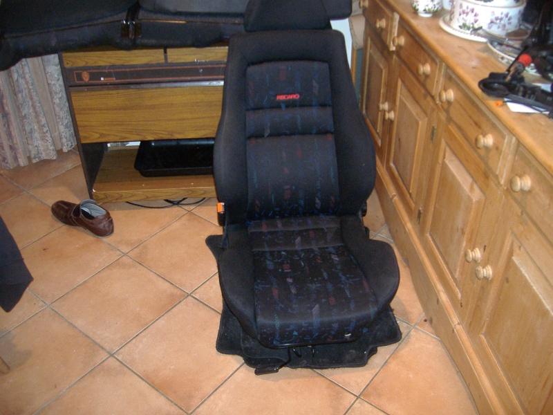 do front mk3 seats fit mk2? Dscf0641