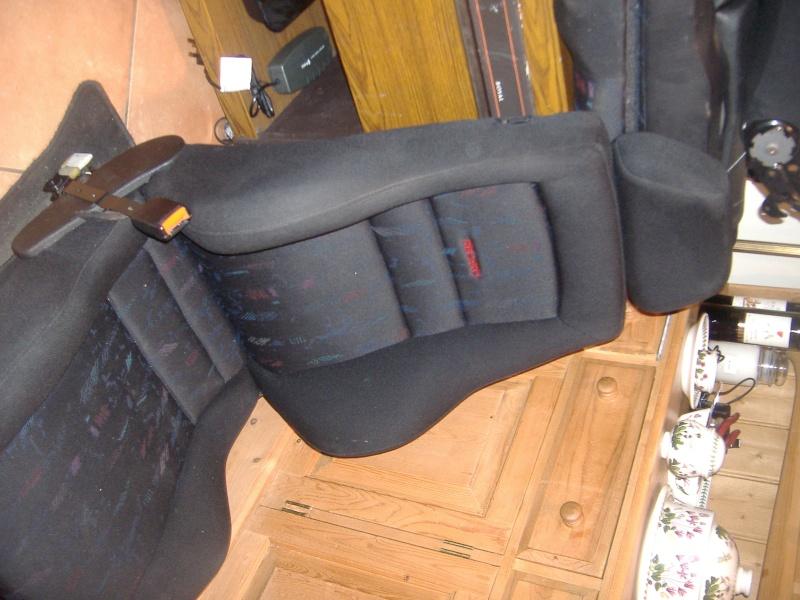 do front mk3 seats fit mk2? Dscf0642