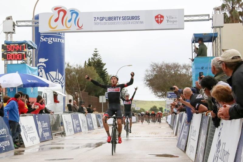 GP LIBERTY SEGUROS  --Portugal-- 21 et 22.03.2015 11071510