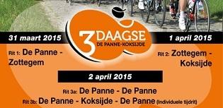 3 JOURS DE LA PANNE  --B-- 31.03 au 02.04.2015 3_jour12