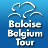 TOUR DE BELGIQUE - BALOISE BELGIUM TOUR  --B-- 27 au 31.05.2015 Belgiu12
