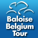 TOUR DE BELGIQUE - BALOISE BELGIUM TOUR  --B-- 27 au 31.05.2015 Belgiu15