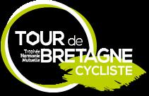 TOUR DE BRETAGNE  --F-- 25.04 au 01.05.2015 Bretag13