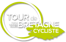 TOUR DE BRETAGNE  --F-- 25.04 au 01.05.2015 Bretag25
