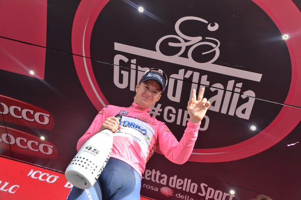 GIRO D'ITALIA  --  09 au 31.05.2015 Ce0knp10