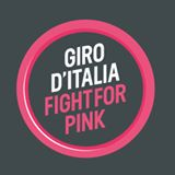 GIRO D'ITALIA  --  09 au 31.05.2015 Giro119