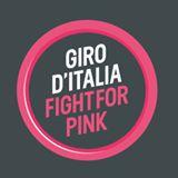 GIRO D'ITALIA  --  09 au 31.05.2015 Giro134