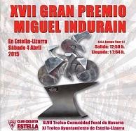 GRAN PREMIO MIGUEL INDURAIN --SP-- 04.04.2015 Indura10
