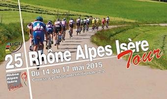 RHONE ALPES ISERE TOUR  --F--  14 au 17.05.2015 Rhone12