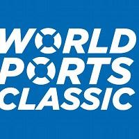WORLD PORTS CLASSIC  --NL--  23 et 24.05.2015 Wp12