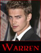 Staff du forum ! Warren10
