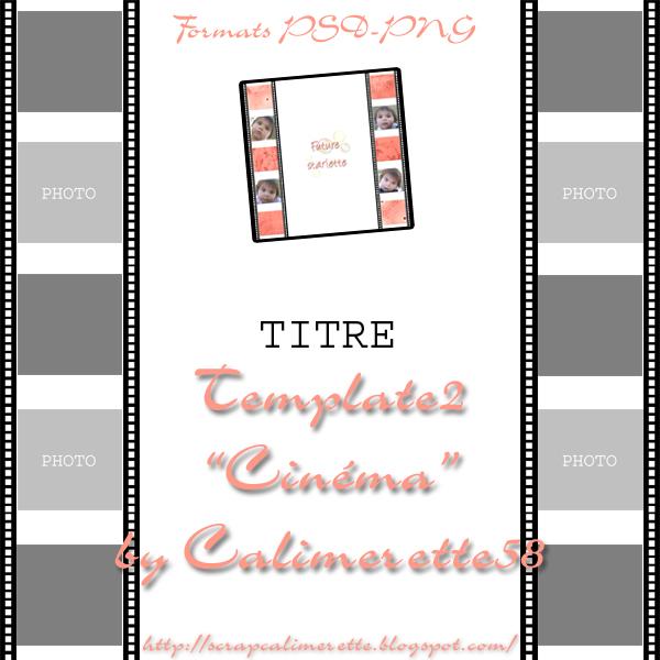 Les templates de Calimerette58 Templa11