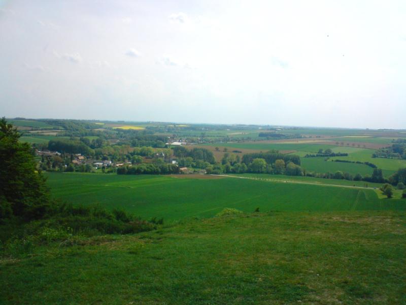 agnez-lez-duisans Dsc00010