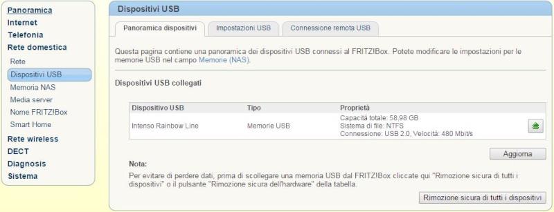 MY FRITZ E 7490 Cattur11