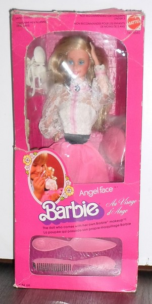 Les Barbie d'Anubislebo - Page 4 Sam_2821
