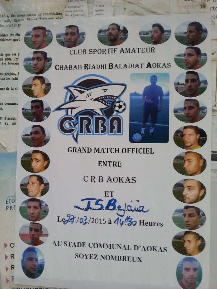 CRBAOKAS, un club qui refuse de grandir! 11081210