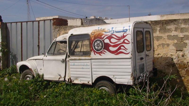 Rèves - Tunisie en Acadyane By PP 2015 - Page 4 Dsc01934