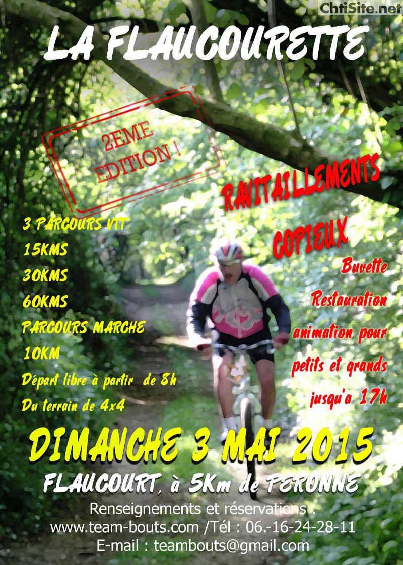 La Flaucourette 2015 à Flaucourt ( 80 ), 3 mai 2015 La-fla10