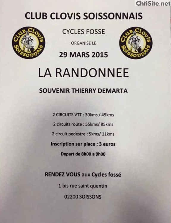 Club Clovis soissonais le 29 mars 2015 La-ran10