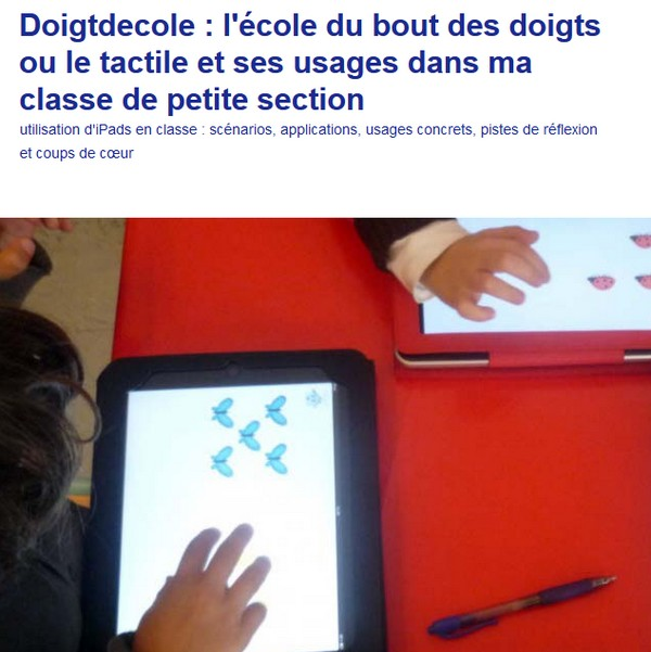 DOIGTDECOLE Doigtd10