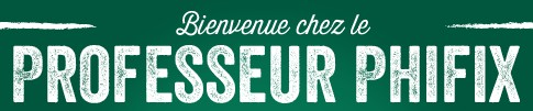 BANQUE D'EXERCICES Pp10