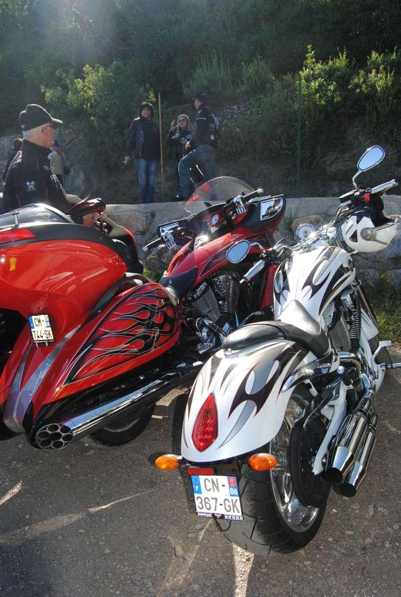 Revue de presse : La virée des Victory Riders en pays Catalan Dsc_3011